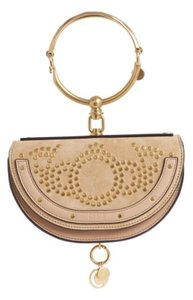 Chloé Cross Body Bag