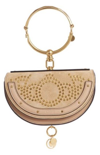 Preload https://img-static.tradesy.com/item/23517147/chloe-nile-small-studded-convertible-nr24l-blush-nude-suede-leather-cross-body-bag-0-0-540-540.jpg