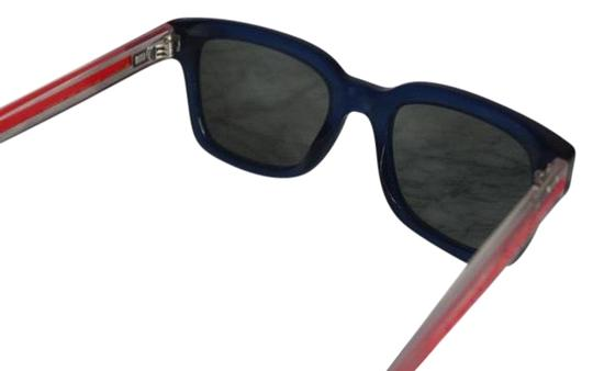 Preload https://img-static.tradesy.com/item/23517395/red-blue-clear-gucci-sunglasses-0-1-540-540.jpg
