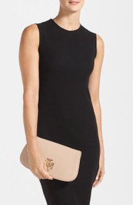 Tory Burch Summer Clutch Cross Body Bag