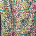 Tommy Bahama cover up beach dress Image 1