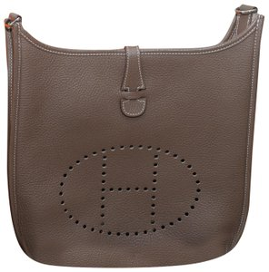0a17413754 Herm?s Bags on Sale - Up to 70% off at Tradesy