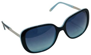 0bb90ed4bb30 Tiffany   Co. Sunglasses on Sale - Up to 70% off at Tradesy