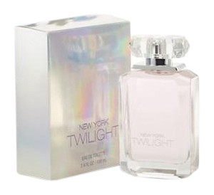 New York & Company Twilight by NY&C 3.4 oz Eau de Toilette