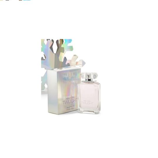 New York & Company Twilight by NY&C 3.4 oz Eau de Toilette Image 2