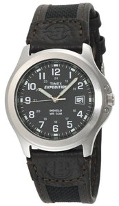 Timex Timex Male Casual Watch T40091 Analog