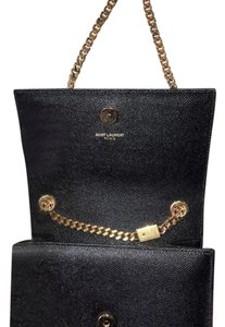 b4701f306bd77 Saint Laurent Chain Collection - Up to 70% off at Tradesy