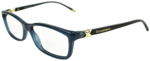 Tiffany & Co. Logo, Fashion Glasses/Eyewear