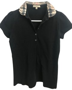 ef23c890d699 Burberry Tops - Up to 70% off at Tradesy