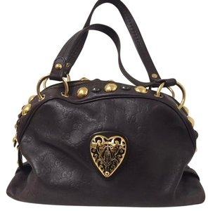 Gucci Handbag Luxury Shoulder Bag