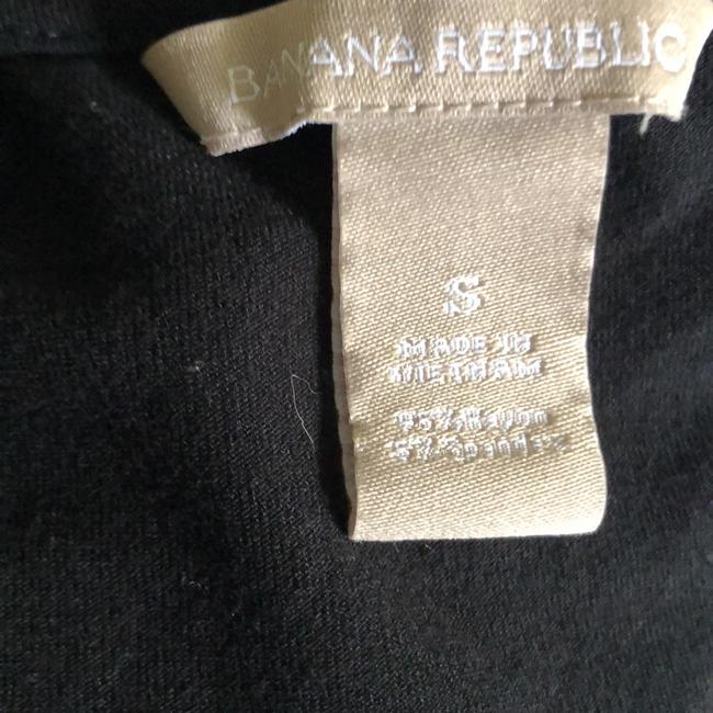 Banana Republic Tunic Image 4