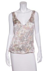 Maiyet Top Printed