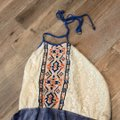 Maxi Dress by Flying Tomato Image 3