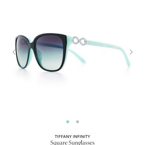 900521e3a23c Tiffany   Co. Sunglasses on Sale - Up to 70% off at Tradesy
