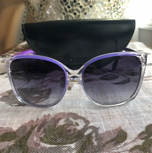 3d54db368dce Marc by Marc Jacobs Marc by Marc Jacobs MMJ 157/S Sunglasses