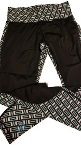 Tracy Negoshian Tracy Negoshian Active Wear Leggings