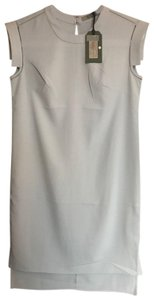 offshore grey Maxi Dress by AllSaints