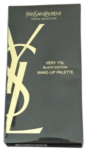 Saint Laurent Yves Saint Laurent Make Up