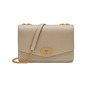 414753830520 Mulberry Small Darley Crossbody Dune Clutch