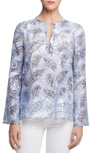 Tory Burch New Spring Coverup Summer Coverup Spring Coverup Spring Beach Cover Summer Beach Cover Tunic