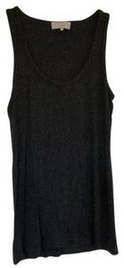 Hatch Collection Tank top