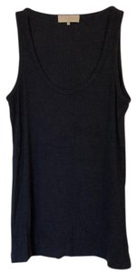Hatch Collection Hatch Body tank top