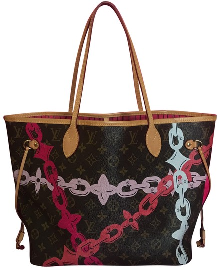 Preload https://img-static.tradesy.com/item/23528015/louis-vuitton-neverfull-mm-chain-bay-limited-edition-shoulder-monogram-pink-canvas-collectors-rare-t-0-1-540-540.jpg