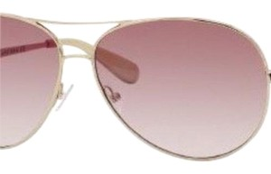 c26d7e21a0d Marc by Marc Jacobs Accessories - Up to 70% off at Tradesy