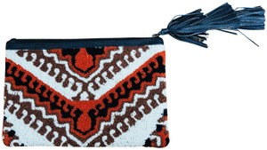 Cleobella Multi Clutch