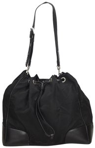 Prada 8dprsh012 Shoulder Bag