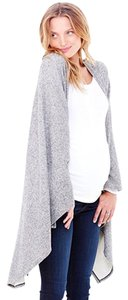 Ingrid & Isabel Cozy Wrap Sweater
