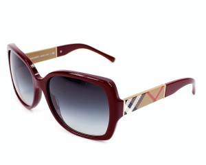 309335a74d81 Burberry Sunglasses - Up to 70% off at Tradesy