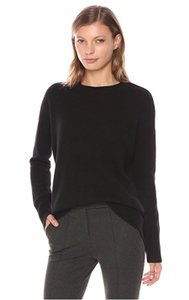 Theory Tory Burch Helmut Lang Burberry Gucci Sweater