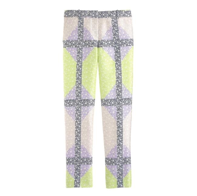 Preload https://img-static.tradesy.com/item/23533316/jcrew-multi-print-a1503-pants-size-6-s-28-0-2-650-650.jpg
