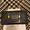 Marc Jacobs Black Collection Wallet Marc Jacobs Black Collection Wallet Image 11
