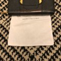 Marc Jacobs Black Collection Wallet Marc Jacobs Black Collection Wallet Image 10