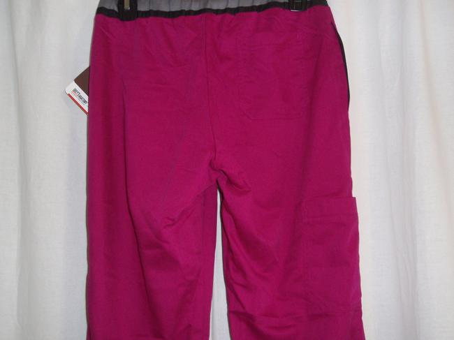 Grey's Anatomy Relaxed Pants Radiance w/ Black