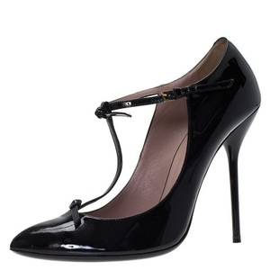26e9854b1c1 Gucci Heels and Pumps - Up to 70% off at Tradesy