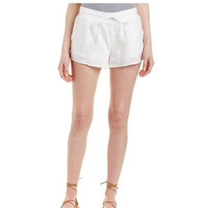 Soft Joie Dress Shorts