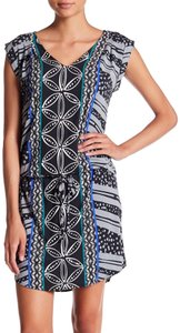 Tori Richard short dress multi on Tradesy