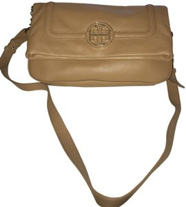 21973075e5 Tory Burch Bags on Sale - Up to 70% off at Tradesy