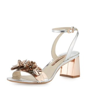 9e47e52d459 Women s Sophia Webster Shoes - Up to 90% off at Tradesy
