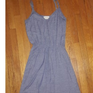 American Vintage short dress on Tradesy