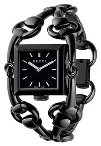 Gucci Gucci Signoria Ladies Wristwatch Model YA116310