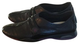 Cole Haan Athletic
