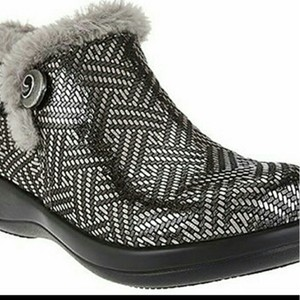 Alegria by PG Lite Boots