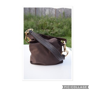 JPK Paris Hobo Bag