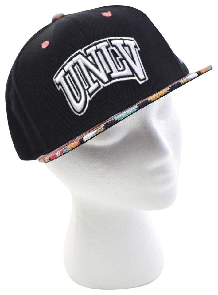 Top of the World UNLV Top Of The World Headwear Snap Back Hat ... 8633ec70db5