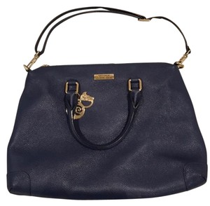 cff0e3fd10 Versace Collection Bags - Up to 90% off at Tradesy