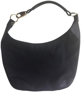 27194f648c Hobo Bags - Up to 90% off at Tradesy